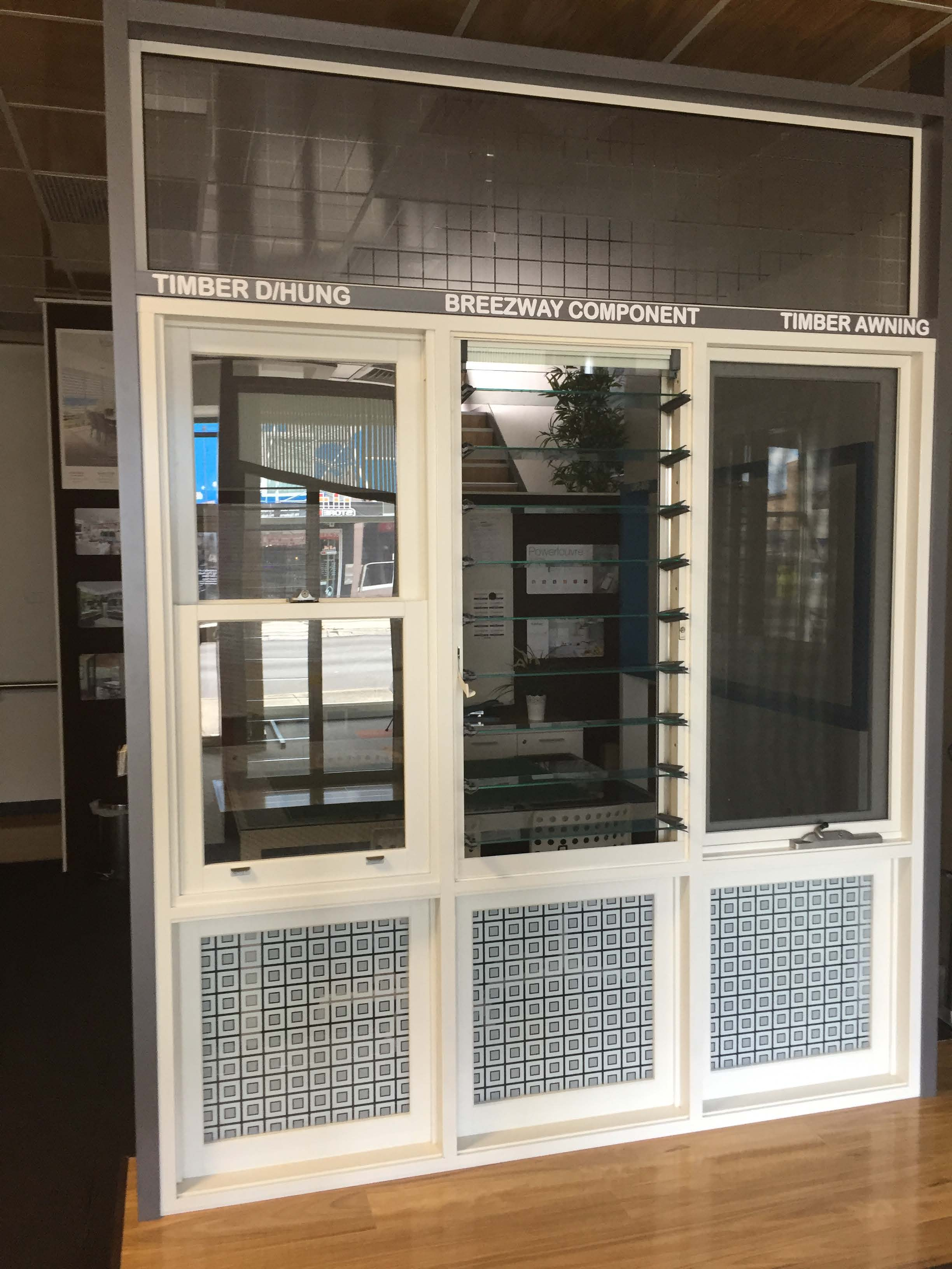 Window Replacement What To Consider Louvre Windows Sydney